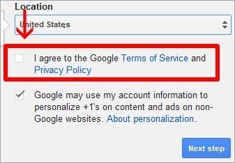 youtube-i-agree-terms-service-privacy-policy