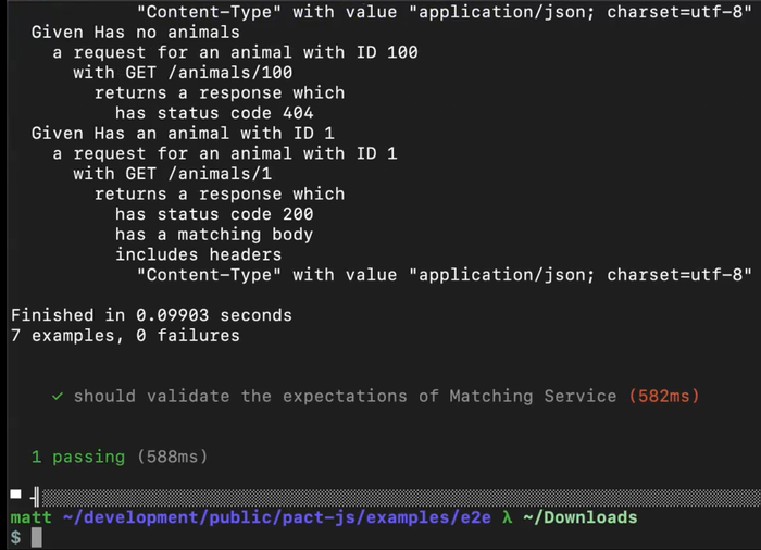 Continuous Integration 3