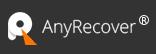AnyRecover_Logo