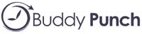 Buddy Punch Logo
