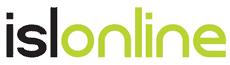 ISL Light Logo