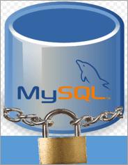 MySQL Security