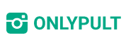 Onlypult_Logo
