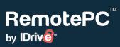 RemotePC_Logo