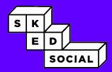 SkedSocial_Logo
