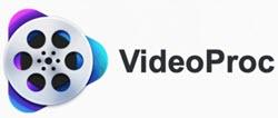 VideoProc-3.5