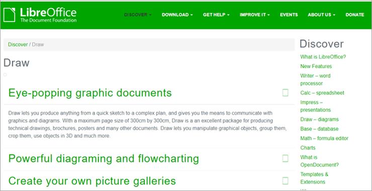 9. LibreOffice