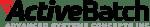 ActiveBatch Logo