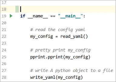 Config_Run_example