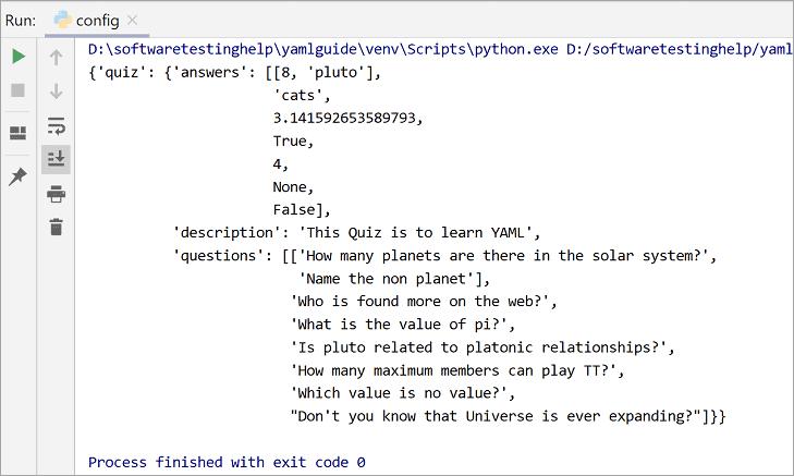Config_Run_example_output