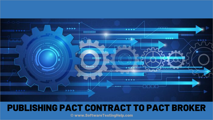 Contract Testing_ Publishing Pact Contract to Pact Broker