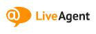 LiveAgent_Logo