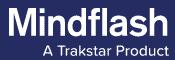 Mindflash_Logo