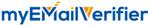myEmailVerifier Logo
