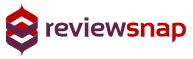 Reviewsnap_Logo