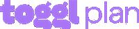 Toggl Plan Logo