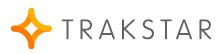 Trakstar_Logo
