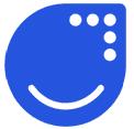 User.com Logo