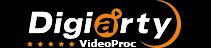 Videoproc-Logo