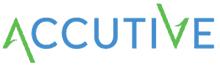 Accutive Logo