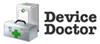 DeviceDoctor