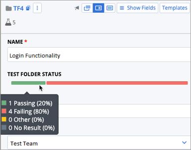 TestFolder_status