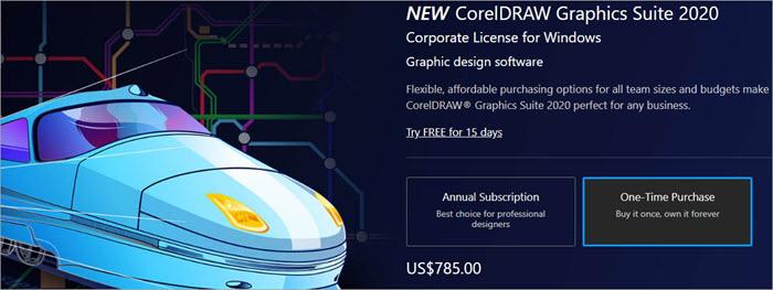 coreldraw-price