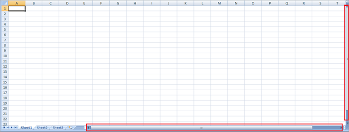 example_excel files