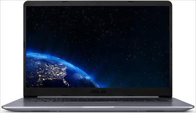 #6) 2019 Asus ViviBook F510QA