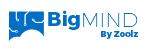 Bigmind_Logo