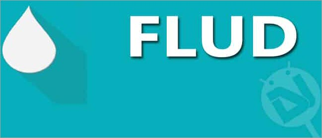 Flud-Guide