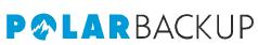 Polarbackup_Logo