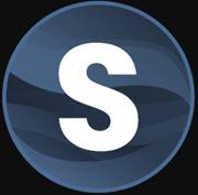 SnapDownloader Logo