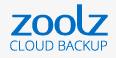 Zoolz_Logo