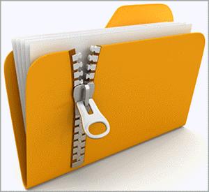 extract-multiple-zip-files