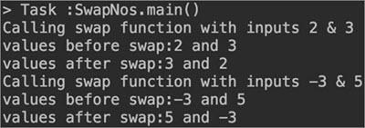 output-swap2nos 8 new 1