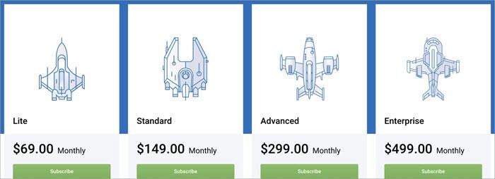 serpstat-price