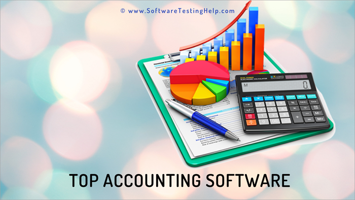 Top Accounting Software