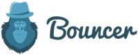Bouncer_Logo