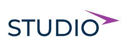 Creatio Studio_Logo