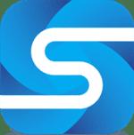 Sprinkle - Logo