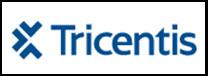 Tricentis Exploratory Testing fo