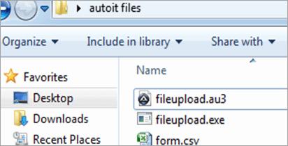 autoit_files