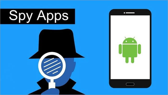 spy-apps for mobiles