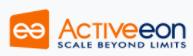 Activeeon_Logo