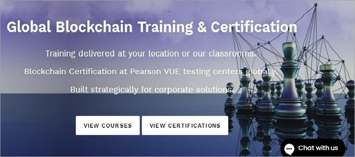 CBDE Certified Blockchain Ethereum Developer2