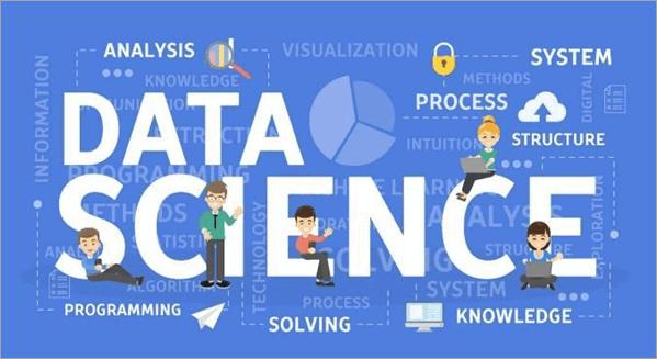 Data Science Career Options