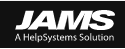 JAMS_Logo