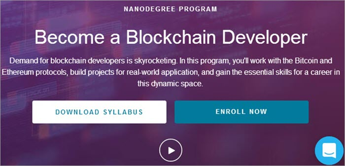 Udacity Nanodegree