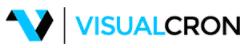 VisualCron_Logo